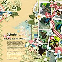 Roatan-Butterfly-_-Bird-Gardens-seatroutscraps_sidelines_template4-copy.jpg