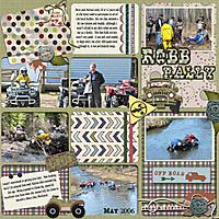 Robb-Rally-2007.jpg