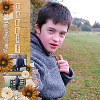 Robbie1.jpg