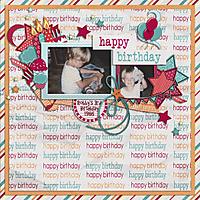 Robby-3rd-Birthday.jpg