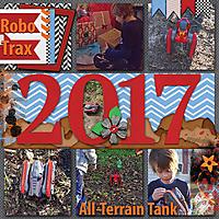 RoboTrax2x2.jpg