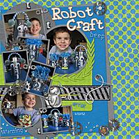 Robot_web.jpg