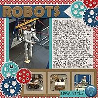 Robots-Nasa-Style.jpg