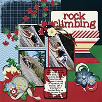 RockClimbing1web.jpg