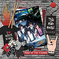 RockNRoller2.jpg