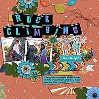 Rock_Climbing_MKing_DaysLikeThese_rfw.jpg
