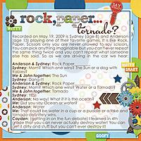 Rock_Paper_.jpg