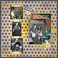 Rock_Star1.jpg