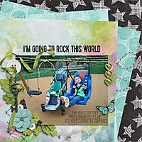 Rock_This_World_PBP.jpg