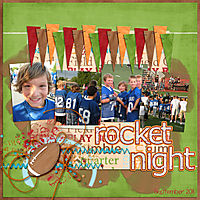 Rocket-Night-2011.jpg