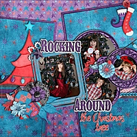 Rocking-around-the-Christma.jpg