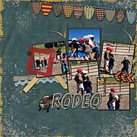 Rodeo-in-Soda-med.jpg