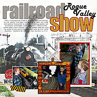 Rogue-Valley-Railroad-Show-small.jpg
