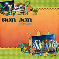 Ron-Jon-small.jpg