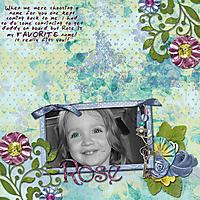 Rose_KathrynEstry_UptownGirl_Alpha_Kit_Frames.jpg