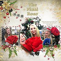 Roses7.jpg