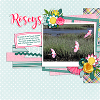 Roseys.jpg
