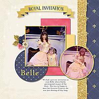 Royal_Invitation-001_copy.jpg