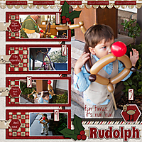 Rudolph-antlers-LKD_ThatSillyElf_T2-copy.jpg