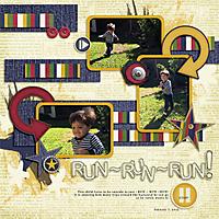 Run-Run-Run-LRT_snipsandpieces_template1-copy.jpg