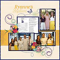 Ryanne_Baptism_Page_1.jpg
