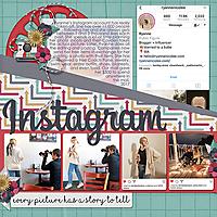 Rye_Instagram.jpg