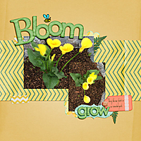 S-_scrapbooking_Layouts_2015-05-bloom-and-grow.jpg