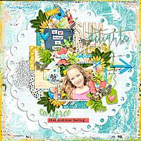 SB-MM-summer-delights-24June.jpg