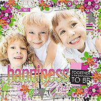SB-TTT-happiness.jpg