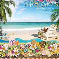 SB-Tropical-Getaway-21May.jpg