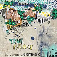 SB-true-friends.jpg