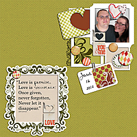 SCW_May_Mini_Kit_Challenge_UPLOAD.jpg