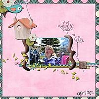 SC_BOF_Chawndell_web.jpg