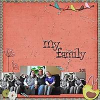 SC_BOF_Family_web.jpg