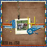 SC_Game-Day_FSU-vs-BYU-Foot.jpg