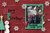 SC_HS_Christmascard_web.jpg