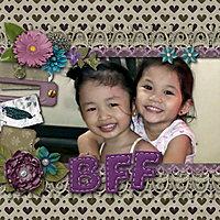 SDD_ScrapliftChallenge_Aug1-152012_Janelle_preview.jpg