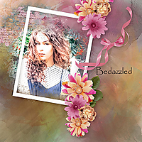 SEPT_1_bld-bedazzled-600.jpg