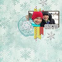 SGS_FlurriousFun4_Snow.jpg