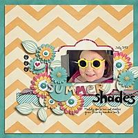 SGS_Summer-Lovin_Summer-Shades.jpg
