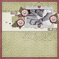 SGS_XOXO_Love-of-my-Heart.jpg
