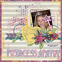 SGS_princess_apathy.jpg