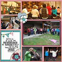SHEWeekend2014-page2_zps9f45b793.JPG