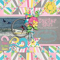 SHrryFurguson_SurferGirl_CAP_UniversallyFunTemplates_BrushChallenge_NY_SurferGirl.jpg