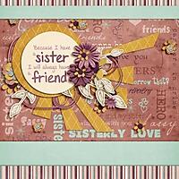 SISTER_ffFreeBee20_WEB.jpg