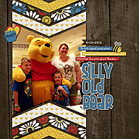 SIlly_Old_Bear.jpg