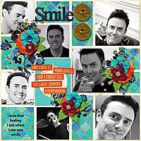 SMILE_DBD822.jpg