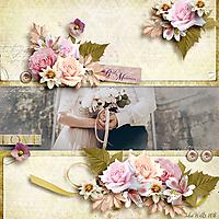 SS-Best-Memories-14March.jpg