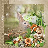 SS-Easter.jpg