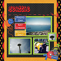 SS214_Seattle_96web.jpg